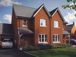 """Thumbnail to rent in """"The Elsenham"""" at Jessop Court, Waterwells Business Park, Quedgeley, Gloucester"""