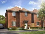 "Thumbnail for sale in ""Kington"" at Dorman Avenue North, Aylesham, Canterbury"