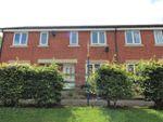 Thumbnail to rent in Crooklands Gardens, Hambleton