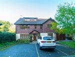 Thumbnail to rent in Russell House, Woodlands Close, Gerrards Cross, Buckinghamshire