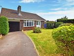 Thumbnail for sale in Highfield Drive, Portishead, Bristol