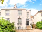 Thumbnail for sale in Circus Road, St John's Wood, London