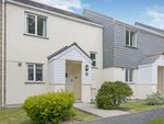 Thumbnail to rent in Maen Valley Goldenbank, Falmouth, Cornwall