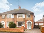 Thumbnail for sale in Latham Avenue, Helsby, Frodsham