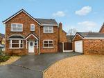 Thumbnail for sale in 3 Jeffrey Hill Close, Grimsargh, Preston