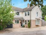 Thumbnail for sale in Barningham, Bury St. Edmunds, Suffolk