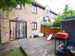 Thumbnail to rent in Alestan Beck Road, London