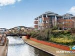 Thumbnail to rent in Landmark, Waterfront West, Brierley Hill