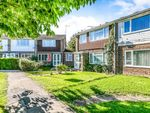 Thumbnail to rent in Undermill Road, Upper Beeding, Steyning, West Sussex