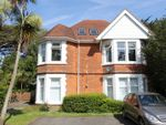 Thumbnail for sale in 13 Flaghead Road, Canford Cliffs, Poole