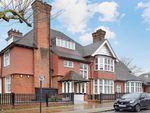 Thumbnail to rent in Wadham Gardens, Primrose Hill