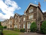 Thumbnail to rent in Eaton Crescent, Clifton, Bristol