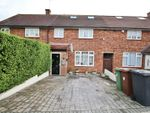 Thumbnail to rent in Burghley Avenue, Borehamwood