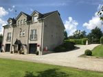 Thumbnail for sale in Cortynan Road, Tynan, Armagh