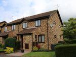 Thumbnail to rent in Sorrells Close, Chineham, Basingstoke