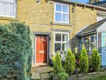 Thumbnail for sale in Ruth Street, Edenfield, Lancashire