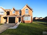 Thumbnail for sale in Sandyway Close, Westhoughton, Bolton, Lancashire.