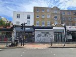 Thumbnail for sale in Hackney Road, London, Haggerston