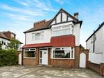 Thumbnail for sale in Coulsdon Road, Coulsdon, Surrey