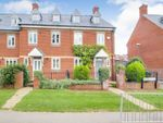 Thumbnail for sale in Springfield Court, Stonehouse
