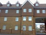 Thumbnail to rent in The Croft, Thornholme Road, Ashbrooke, Sunderland