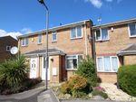 Thumbnail to rent in Courtlands, Bradley Stoke, Bristol