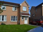 Thumbnail to rent in Salters Way, Saltcoats, North Ayrshire