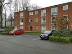 Thumbnail to rent in Palatine Road, Withington