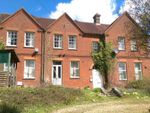 Thumbnail for sale in Western Road, Andover