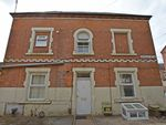 Thumbnail to rent in Colville Villas, Mapperley Park, Nottingham
