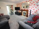 Thumbnail for sale in Lords Croft, Chorley