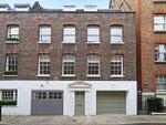 Thumbnail to rent in Dukes Lane, London