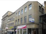 Thumbnail to rent in First Floor Offices, 33 Kirkgate, Bradford