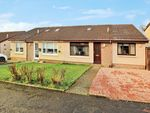 Thumbnail for sale in Manse View, Motherwell