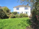 Thumbnail to rent in Western Terrace, Falmouth