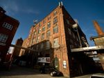 Thumbnail to rent in Hallam Street, Stockport