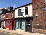 Thumbnail to rent in 1st Floor, 6, Albion Street, Hanley