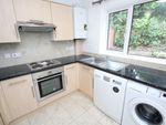 Thumbnail to rent in Gregory Court, Purley