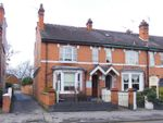 Thumbnail for sale in Evesham Place, Stratford-Upon-Avon