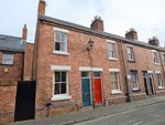Thumbnail for sale in Steele Street, Chester