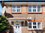 Thumbnail for sale in Yeats Close, London