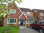 Thumbnail for sale in Newby Close, Bury