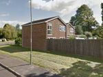 Thumbnail for sale in Coniston Road, Kempshott, Basingstoke