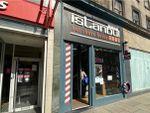 Thumbnail for sale in West Maitland Street, Edinburgh
