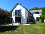 Thumbnail for sale in Atlantic Haven, Llangennith, Swansea