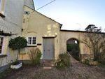 Thumbnail to rent in Trobridge, Crediton, Devon