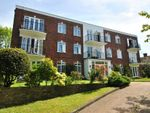 Thumbnail for sale in Garden Court, Hastings Road, Bexhill-On-Sea, East Sussex