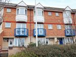 Thumbnail to rent in Maritime Close, Hartlepool