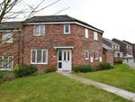 Thumbnail to rent in Furnace Hill Road, Clay Cross, Chesterfield, Derbyshire