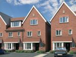"""Thumbnail to rent in """"The Arden"""" at Millpond Lane, Faygate, Horsham"""